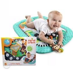 Bright Starts™ Splashin' Safari™ Prop Mat - Multi
