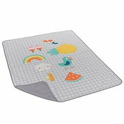 Taf Toys Outdoors Play Mat | Perfect for New Born & Todd