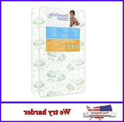 Toddler Baby Play Yard Mattress For Graco Pack N Play And Ot