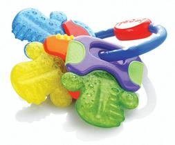 Toy for Baby Bright Starts Grab and Spin Rattle Toy Best Gif