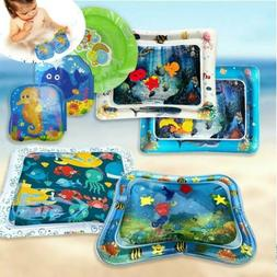 water play mat for infants inflatable toddlers