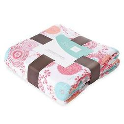 Aden + Anais X Tea Collection Dream Blanket, Size One Size -